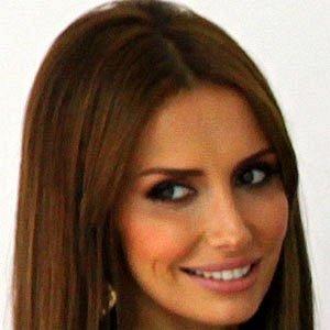 Emina Jahovic net worth