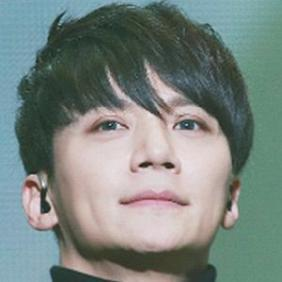 Lee Jai-jin net worth