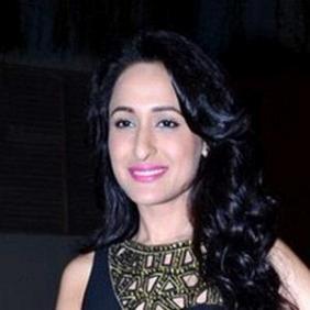 Pragya Jaiswal net worth