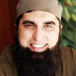 Junaid Jamshed net worth