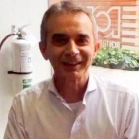 Juan Eduardo Jaramillo net worth