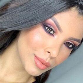 Laura Jaramillo net worth