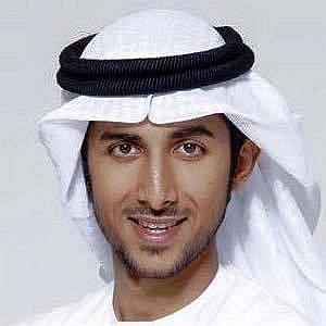 Abdulaziz Al Jasmi net worth