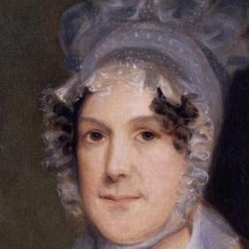 Martha Jefferson net worth