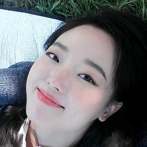 Hyocheon Jeong net worth