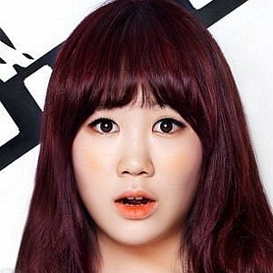 Park Ji-min net worth