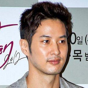 Kim Ji-seok net worth