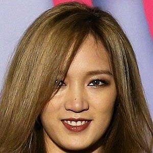 Meng Jia net worth