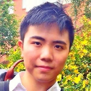 Jiafeng Chen net worth