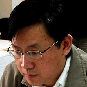 Ye Jiangchuan net worth