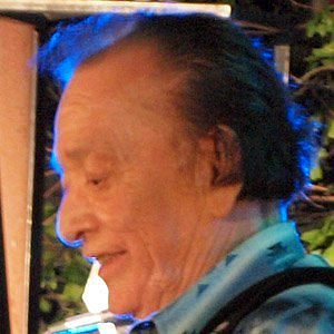 Flaco Jimenez net worth