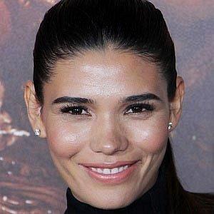Paloma Jimenez net worth