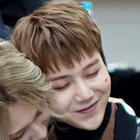 Jo Jin-ho net worth