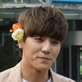 Kim Young Jin net worth