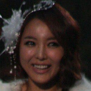 Hong Jin-young net worth