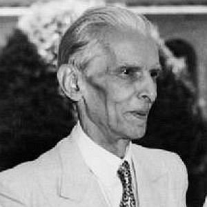 Muhammad Ali Jinnah net worth