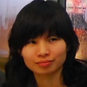 Zeng Jinyan net worth