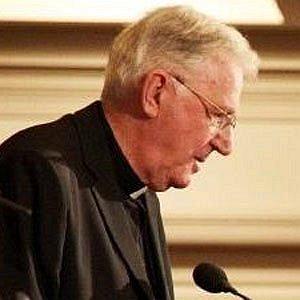 Cardinal John O'Connor net worth