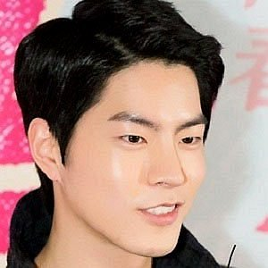 Hong Jong-hyun net worth