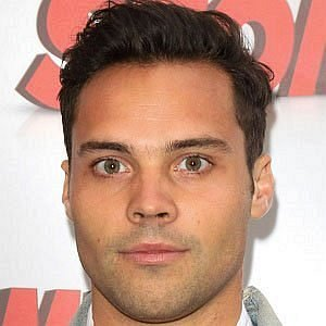 Andy Jordan net worth