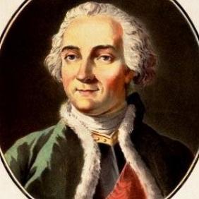 Louis-joseph De Montcalm net worth