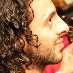 Wissam Joubran net worth