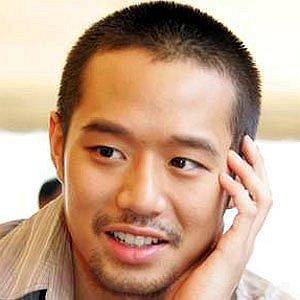 Chun Jung-myung net worth