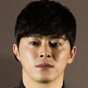 Jo Jung-suk net worth
