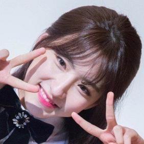 Son Juyeon net worth