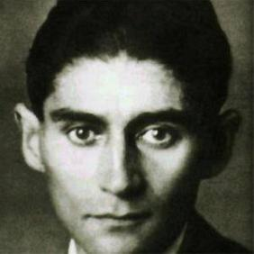 Franz Kafka net worth