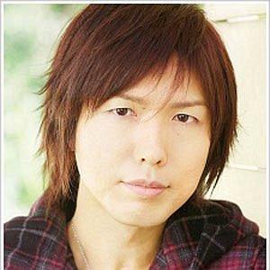 Hiroshi Kamiya net worth