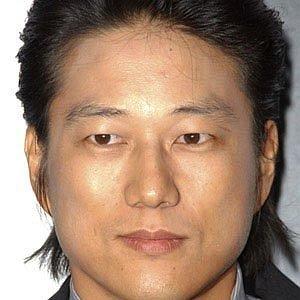 Sung Kang net worth