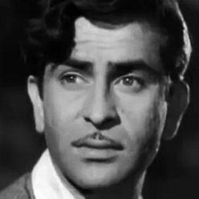 Raj Kapoor net worth