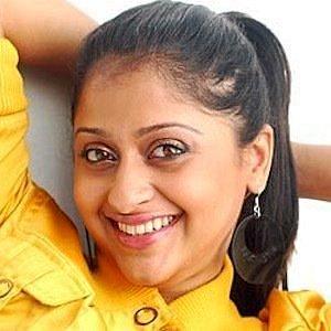 Sneha Kapoor net worth