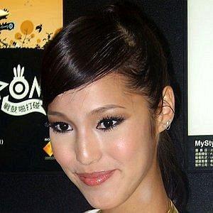 Akemi Katsuki net worth