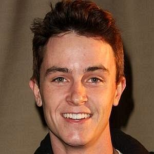 Ryan Kelley net worth