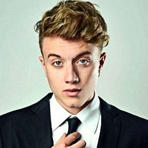 Roman Kemp net worth