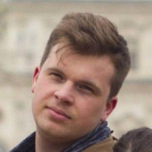 Aleksandar Kesegi net worth