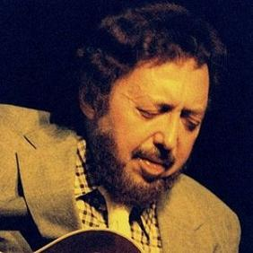 Barney Kessel net worth