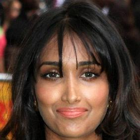 Jiah Khan net worth