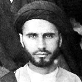 Ayatollah Khomeini net worth