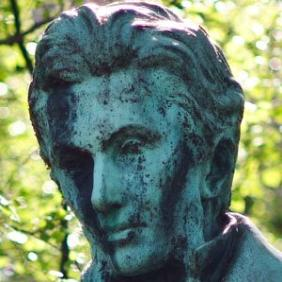 Soren Kierkegaard net worth