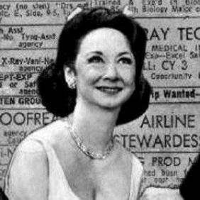 Dorothy Kilgallen net worth