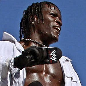 Ron Killings net worth