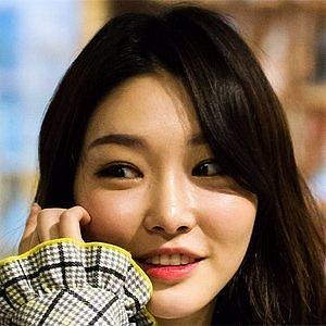 Chung-ha Kim net worth