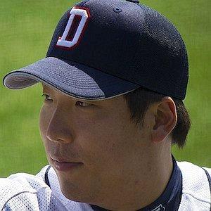 Hyun-soo Kim net worth
