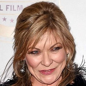 Claire King net worth