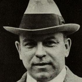 William Lyon Mackenzie King net worth