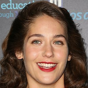 Lola Kirke net worth
