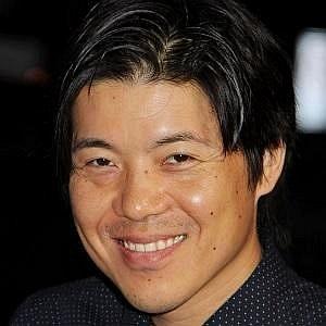 Akihiro Kitamura net worth